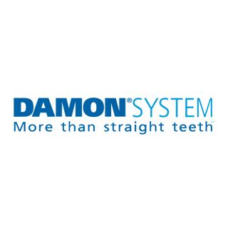 damon-systems-logo